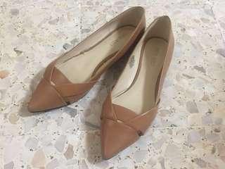 Nine West ladies shoes