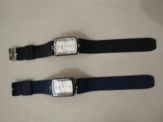 Watches import hongkong