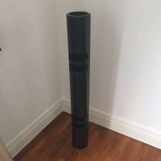 Vipr inspired 8kg - as new