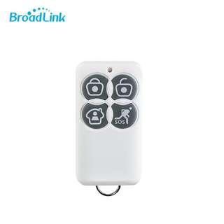 Broadlink S1C SmartONE Key Fob Remote