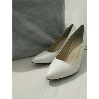 Wittner Shoes Type Didi Wedges