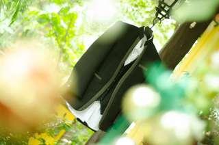 Dark grey suit for Rent
