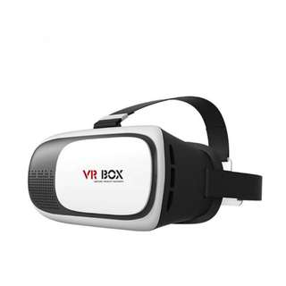 VR box im looking for