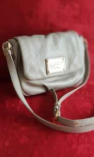 Marc Jacobs Sling Bag