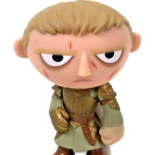 Funko Mystery Mini Jaime Lannister Game Of Thrones