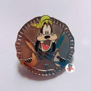 [可交換] 迪士尼 高飛 pins