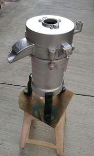 磨豆漿米機