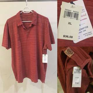 Lucky Brand for Men Original