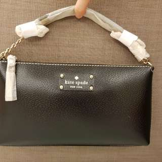 Kate Spade (Brand New & Authentic)