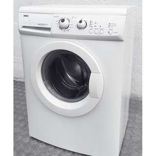 washing machine (free delivery)