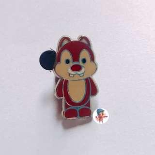 [可交換] 迪士尼 chipdale pins