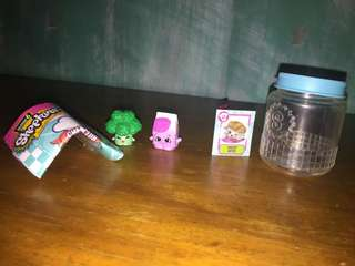 Shopkins Original