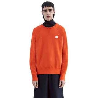 Acne Studio sweater