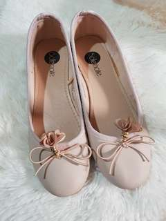 Soulmate shoes