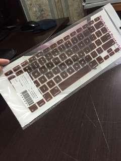 防塵埃Keyboard 套