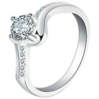 Ladies Ring R091