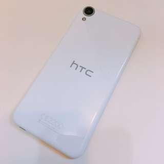 🚚 Htc820