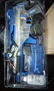 Airsoft Electric Gel Blaster G36 V2