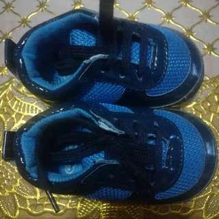 Crib Couture-Shoe bundle- Baby Boy💯