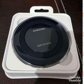 Wireless Charger Samsung Original