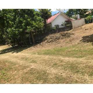 For Sale: Vacant Lot in TAGAYTAY CITY