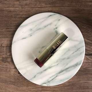 Milani Lipstick in Matte Dreamy Shade 80