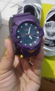 Ready authentic 1 mei