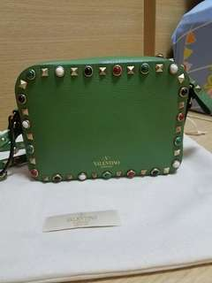 Valention handbag