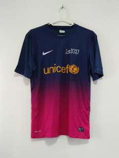 $69 for 2 - Nike football 球衣 波衫 Jersey Soccer