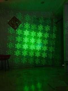 Laser pointer 12 designs (1.5km range)