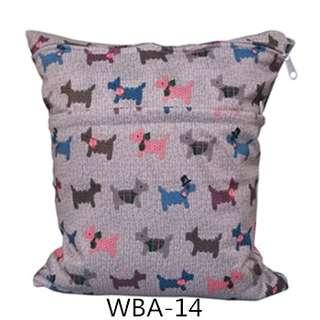 Puppy Design waterproof wet bag