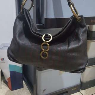 Tas wanita fashion limited edition