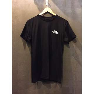 Brand New North Face Tee T-Shirt