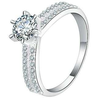 Ladies Ring R099