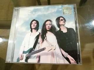 [ORIGINAL] 🎵 F.I.R album 💿includes booklet #20under