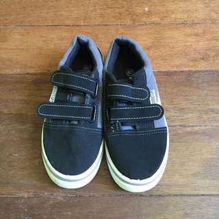 Vanstar Shoes