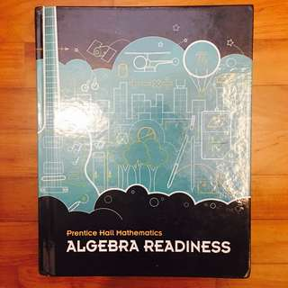 Prentice Hall Mathematics Cours 2