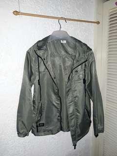 Navy.co Jacket #Free shipping