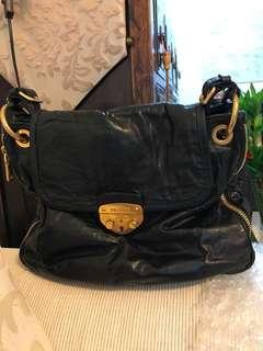 Prada limited edition shoulder bag