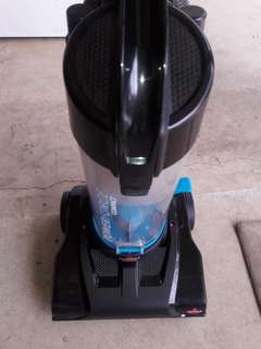 Pro Compact Force VACCUUM by Bissell