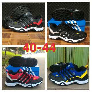 Adidas fastr outdoor