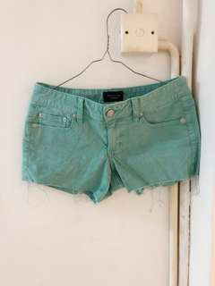 98% New American Eagle Outfitters (STRETCH)