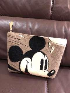 正品迪士尼米奇包包