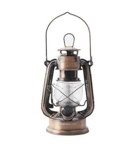 日本 camping lantern 露營燈