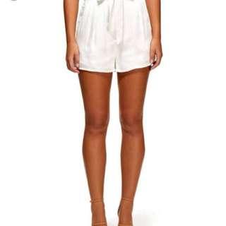 Brand New Kookai Shorts!