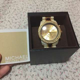 •brandnew• Michael Kors Watch