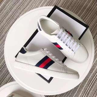 Gucci Ace Boutique Quality