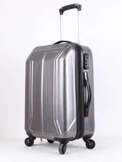 """Luggage Suitcase 20"""""""