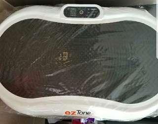 減肥機OGAWA EZ Tone