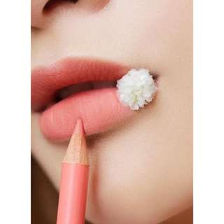 3CE DRAWING LIP PEN PRELOVED SHADE WILLOWY (OPEN BARTER😊)